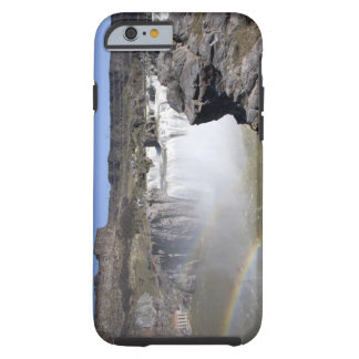 Shoshone Falls on the Snake River in Twin Falls, Tough iPhone 6 Case
