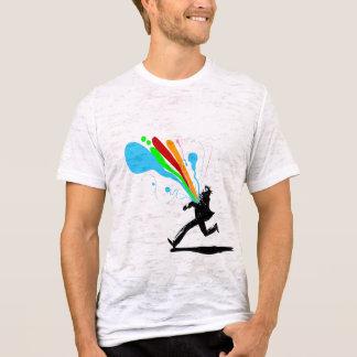 shot T-Shirt