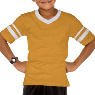 Show Me the Hunny Shirt