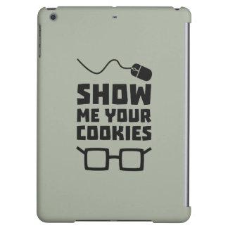 Show me your Cookies Geek Zb975