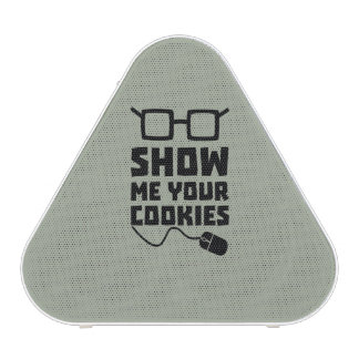 Show me your Cookies Zx363