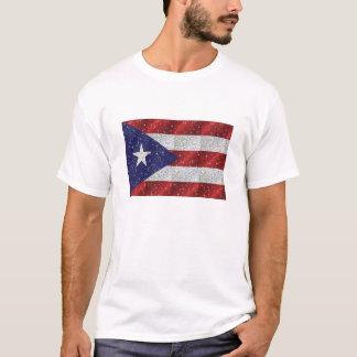 Show Your True Colors. T-Shirt