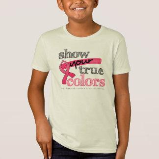 Show Your True Colors T-Shirt