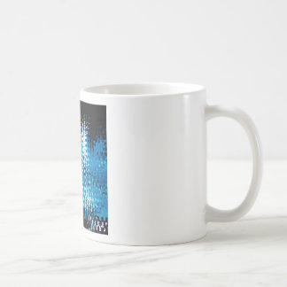 showbiz coffee mug