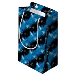 showbiz small gift bag