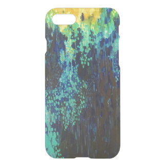 Showers of the soul iPhone 7 case