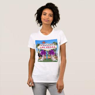 Showgirl JoJo T-Shirt