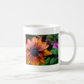 Showoff Coffee Mug