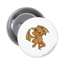 Shoyru Brown badges