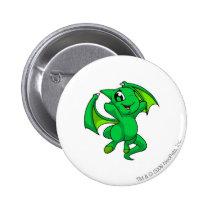 Shoyru Green badges