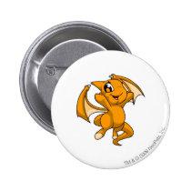Shoyru Orange badges