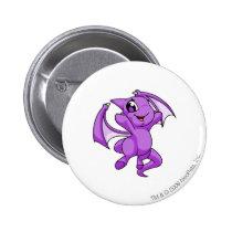 Shoyru Purple badges