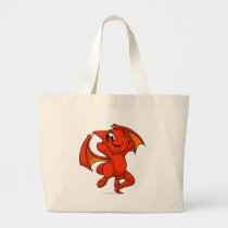 Shoyru Red bags