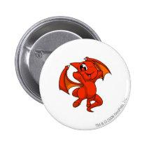 Shoyru Red badges