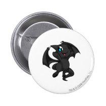 Shoyru Shadow badges