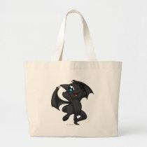 Shoyru Shadow bags
