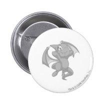 Shoyru Silver badges