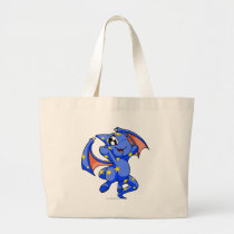 Shoyru Starry bags