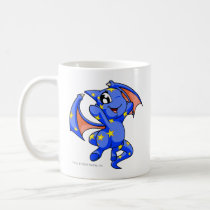 Shoyru Starry mugs