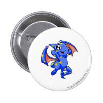 Shoyru Starry badges