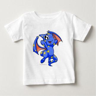Shoyru Starry T-shirt