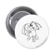 Shoyru White badges