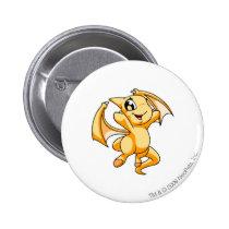 Shoyru Yellow badges