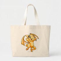 Shoyru Yellow bags