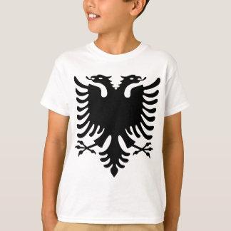 Shqipe T-Shirt
