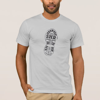 SHR T-Shirt