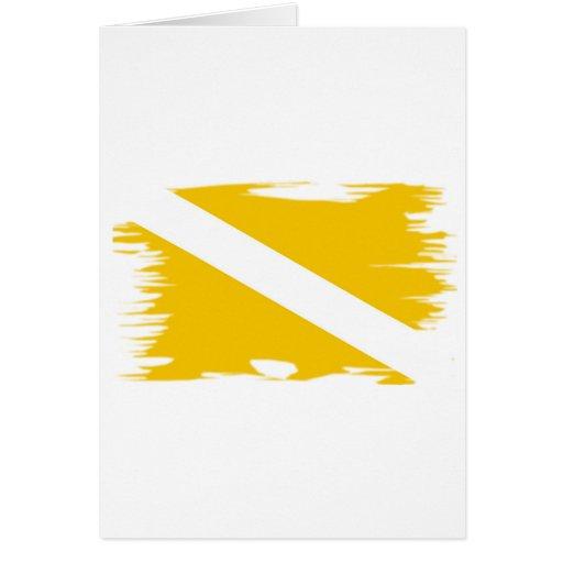 shreddedcolor1 cards