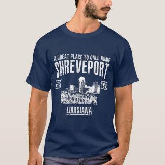 Shreveport T-Shirt