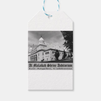 shrineauditorium gift tags