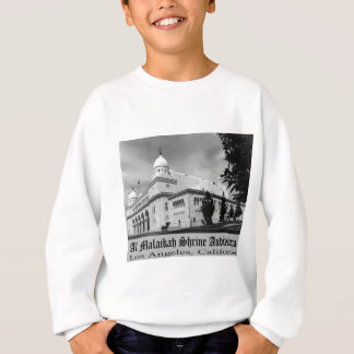 shrineauditorium sweatshirt