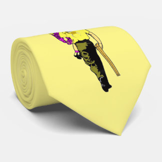 Shriners and Friends Tie