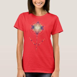 Shriyantra T-Shirt