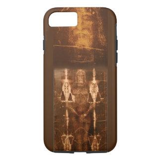 SHROUD OF TURIN iPhone 7 CASE