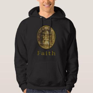 Shroud of Turin t-shirts