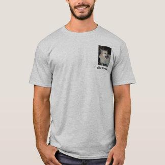SHS Volunteer T-Shirt