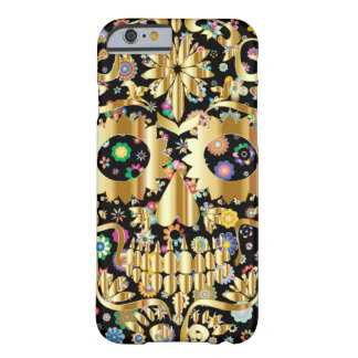 Shuga Barely There iPhone 6 Case
