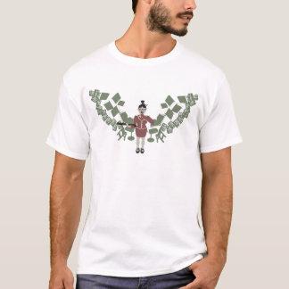Shushhh Light T-Shirt