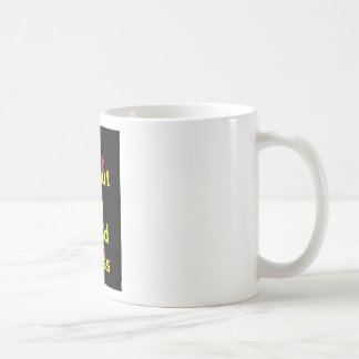 Shut up and kiss, Girls Power Coffee Mug