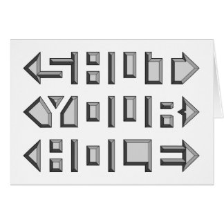 Shut Your Hole Card