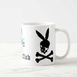 Shutter Club Mug