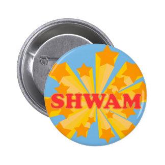 shwam pinback buttons