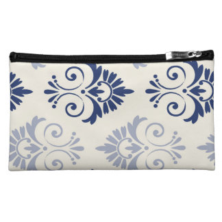 Shy Beaming Satisfactory Accepted Makeup Bags