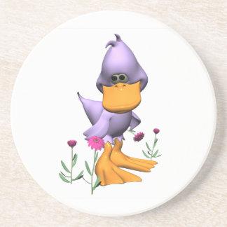 Shy Duck Coasters