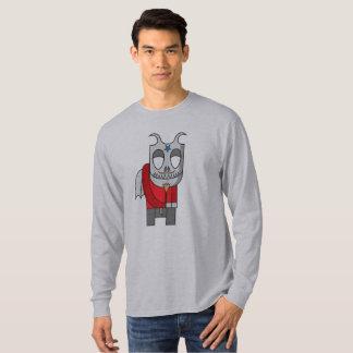 Shy Little Demon T-Shirt