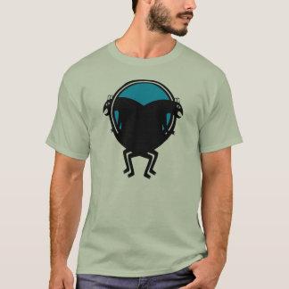 Siamese Katz T-Shirt