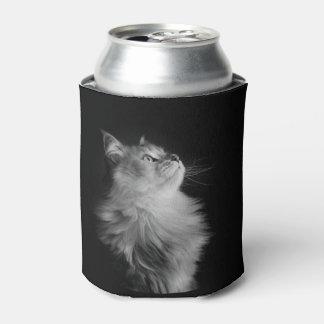 Siberian Cat Can Cooler